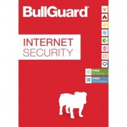 Bullguard Internet Security 2019 3 Appareils 1 An