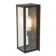 Davey Lighting Narrow Box Internally Wandleuchte