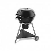 Fieldmann FAST-41007159 FZG 1013 Faszenes kerti grill