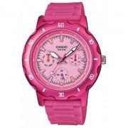 Casio LTP-1328-4E Дамски Часовник