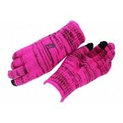 Asics Liner Glove ZC2454-0692
