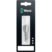 Бит 869/4 M SB SW 8,0 с шестостенна вложка, 869/4 M 1 x 8,0x50,0 / 05073503001