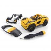Masinuta Modarri Stinger Delux S1 Thoughtfull Toys