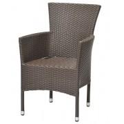 Baštenska stolica Sunshine