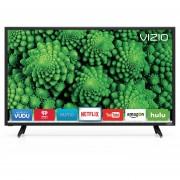 """Pantalla Vizio 32"""" Smart Tv D32fe1 Color: Negro FullHD"""