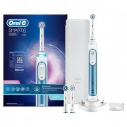 ORAL-B 6100 Smart6 SensiUltrathin