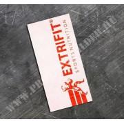 Extrifit BigTowel White