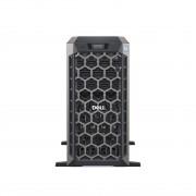 Dell EMC PowerEdge T440 - Server - tower - 5U