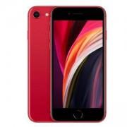 Смартфон Apple iPhone SE2 256GB, 3GB, RED, 4.7, 1334x750, 12MP, 7MP, MXVV2GH/A