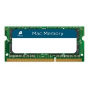 Corsair Apple Mac 4 GB - SODIMM - 1066
