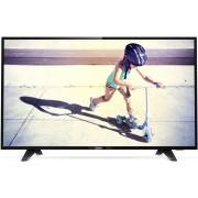 Philips 49PFS4132/12 - Full HD tv