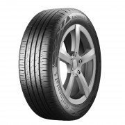 Anvelope Continental EcoContact 6 VOL 235/45 R19 99V