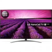 LG 55SM9010PLA 4K Ultra HD, HDR, webOS Smart LED televízió