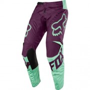 FOX 180 RACE PANT [GRN]