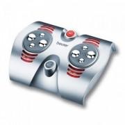 Aparat pentru masajul picioarelor cu infrarosu Beurer FM38