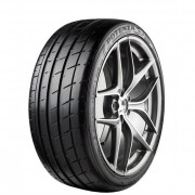 Bridgestone Neumático Potenza S007 315/35 R20 106 Y Runflat