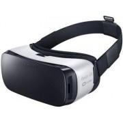 Samsung Wie neu: Samsung Gear VR SM-R322