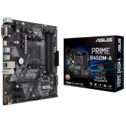 PRIME B450M-A