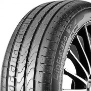 Pirelli Pneumatici estivi Cinturato P7 Blue ( 205/60 R16 92H AO )