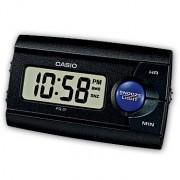 Ceas Casio WAKEUP TIMER PQ-31-1EF