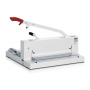 IDEAL 4300 (table top model)