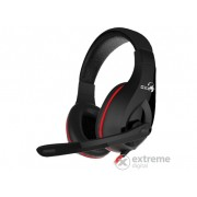 Casti cu microfon Genius HS-G560 Gaming Headset Black