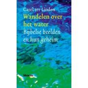 KokBoekencentrum Non-Fictie Wandelen over het water - Carel ter Linden - ebook