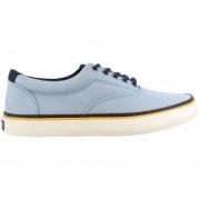 Zapatos Deportivos Hombre Sperry Top-Sider Cutter-Azul