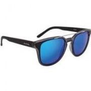 Alpina Gafas de Sol Alpina Sylon A8609335