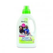 Almawin mosószer sport- és szabadidő ruhákhoz 750ml