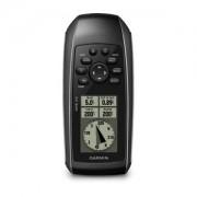 Garmin GPS 73 - базов ръчен приемник