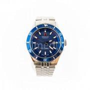 Swiss Military Hanowa 06-5161.7.04.003 мъжки часовник