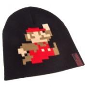 Nintendo Beanie Super Mario