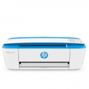 MFP, HP DeskJet Ink Advantage 3787 All-in-One, InkJet, Duplex, WiFi (T8W48C)
