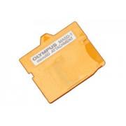 Olympus MASD-1 memóriakártya adapter