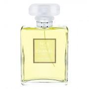 Chanel No. 19 Poudre eau de parfum 100 ml da donna