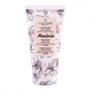 Collistar Moisturizing Body Fluid Almond hydratační tělový fluid s extraktem z mandlí 150 ml pro ženy