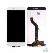 Ecran LCD Complet Huawei P9 lite (2017) P8 Lite (2017) Alb