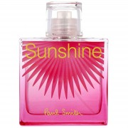 Paul Smith Sunshine Women 2019 100ml Eau de Toilette Spray