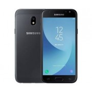 Samsung Galaxy J3 2017 Black Dual SIM EU