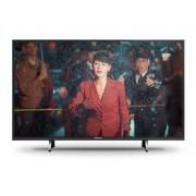 """Televizor TV 43"""" Smart LED Panasonic TX-43FX603E, 3840x2160(Ultra HD), WiFi, HDMI, USB, T2"""