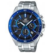 Ceas barbatesc Casio Edifice EFR-552D-1A2VUEF Chronograph
