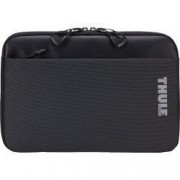 Husa Thule Subterra pentru MacBook Air/Pro/Retina 13