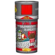 JBL GoldPearls Mini 100ml Click, 45gr, 4064300, Hrana carasi pelete