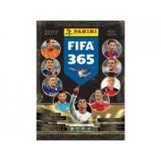 Panini Album stickers - Panini FIFA 365 2016-17