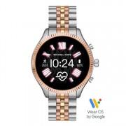 Michael Kors MKT5080 - Lexington 2 - Gen5 - Smartwatch