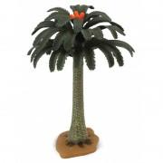 Figurina Copac Cycad Collecta