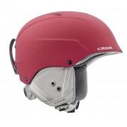 Casca Ski Cebe Contest Red Marime XL 59-61 CM