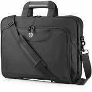 "Torba za laptop 18"" HP QB683AA Value Carrying Case"