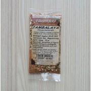 Jambalaya fűszerkeverék 30 g